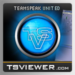 The most powerful TSViewer in the net with excellent features.